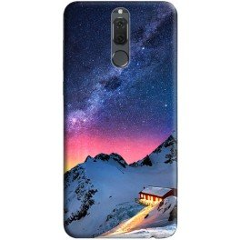 huawei mate 10 lite coque original