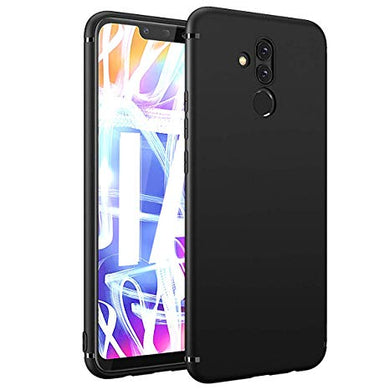 huawei mate 20 lite coque de protection