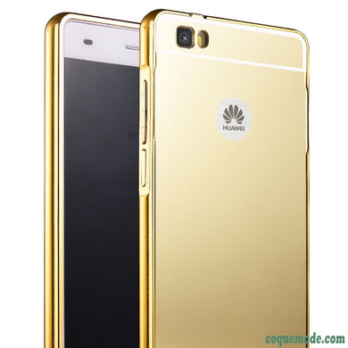 huawei p9 lite coque or