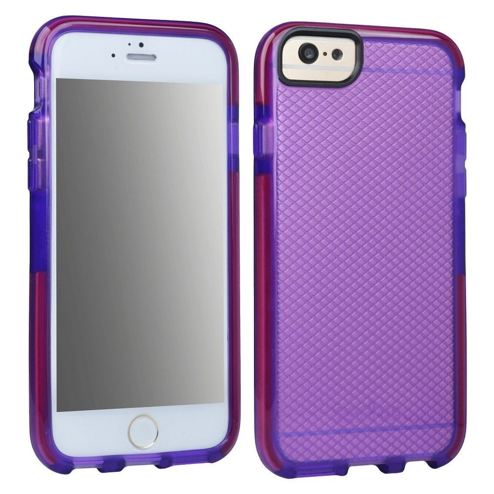 impactology tech 21 coque iphone 6