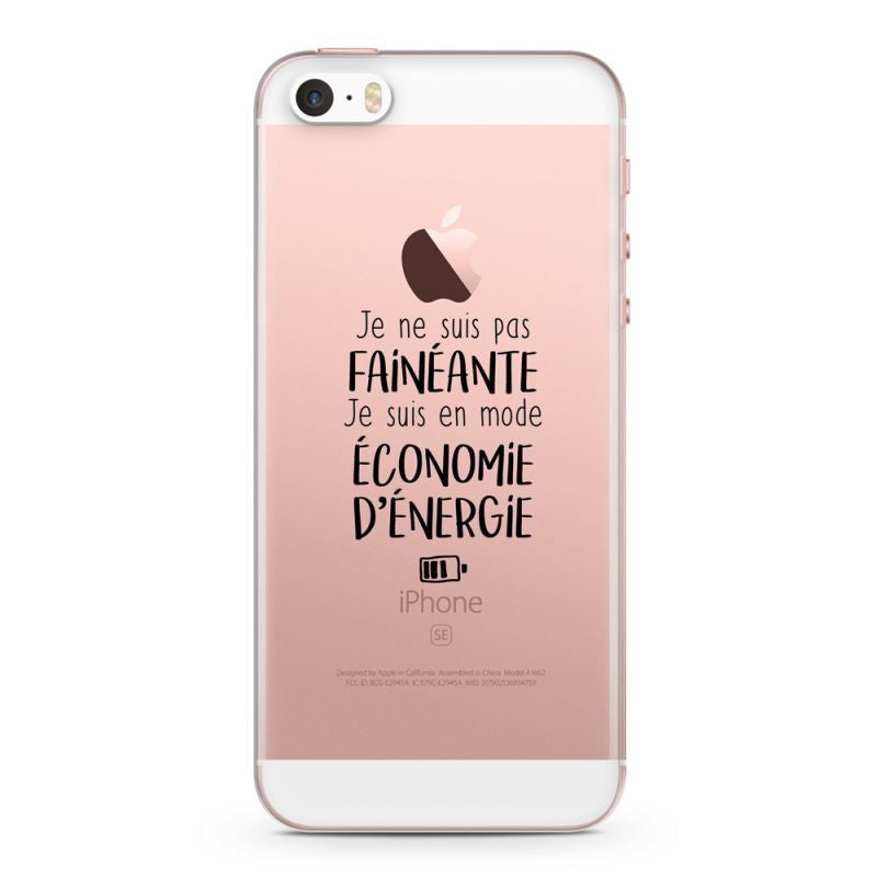 iphone 5 coque fille