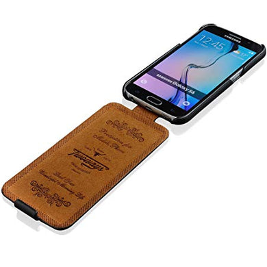 iphone 5 coque twoways