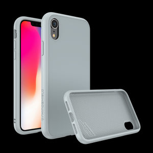 iphone xr coque rhinoshield