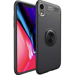 iphone xr coque voiture