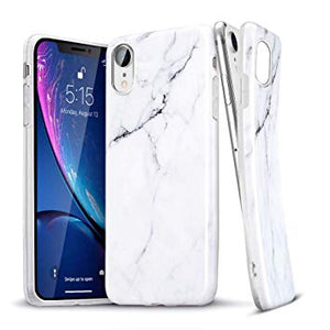 iphone xr coques