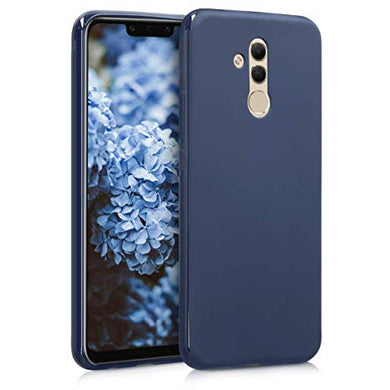 kwmobile coque huawei mate 20 lite