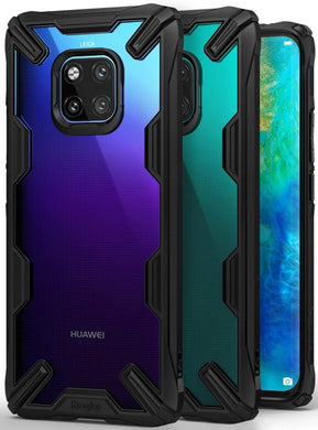 meilleur coque huawei mate 20 pro
