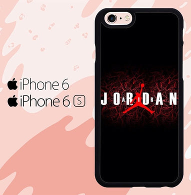 air jordan shoes W5311 coque iPhone 6, iPhone 6S