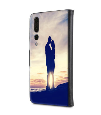 personnaliser coque huawei p20 pro