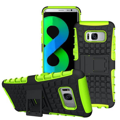 Coque Antichocs Samsung Galaxy S8 Plus
