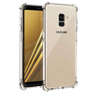 samsung galaxy a8 coque