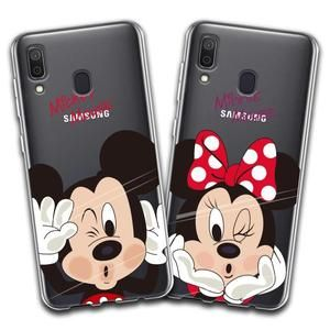 samsung galaxy a 40 coque disney