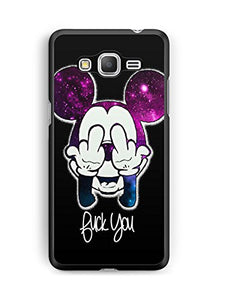samsung galaxy j5 2016 coque mickey