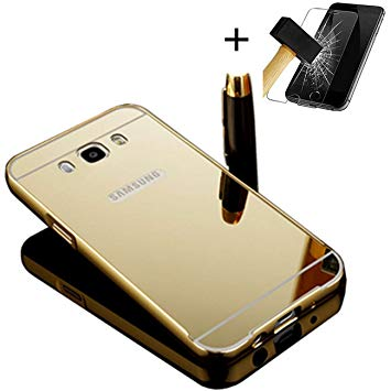 samsung galaxy j5 2016 coque or