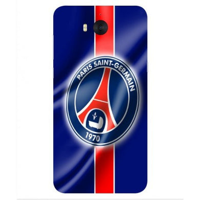 y6 2018 huawei coque psg