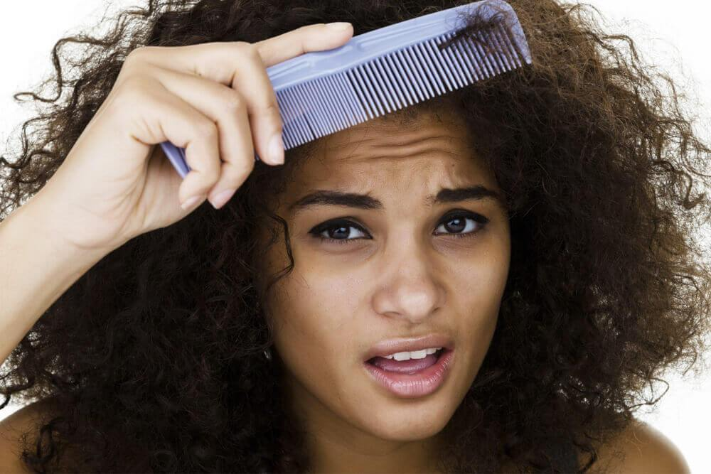 Essential Tips to Tame Curly Frizzy Hair