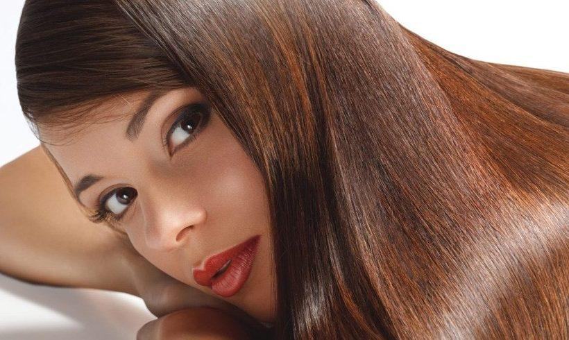 What is the Cause of Dull Hair and How to Bring Back the Luster!