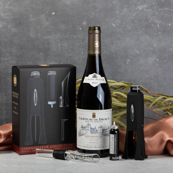 The 10 Best Wine Accessories and Gadgets 2020