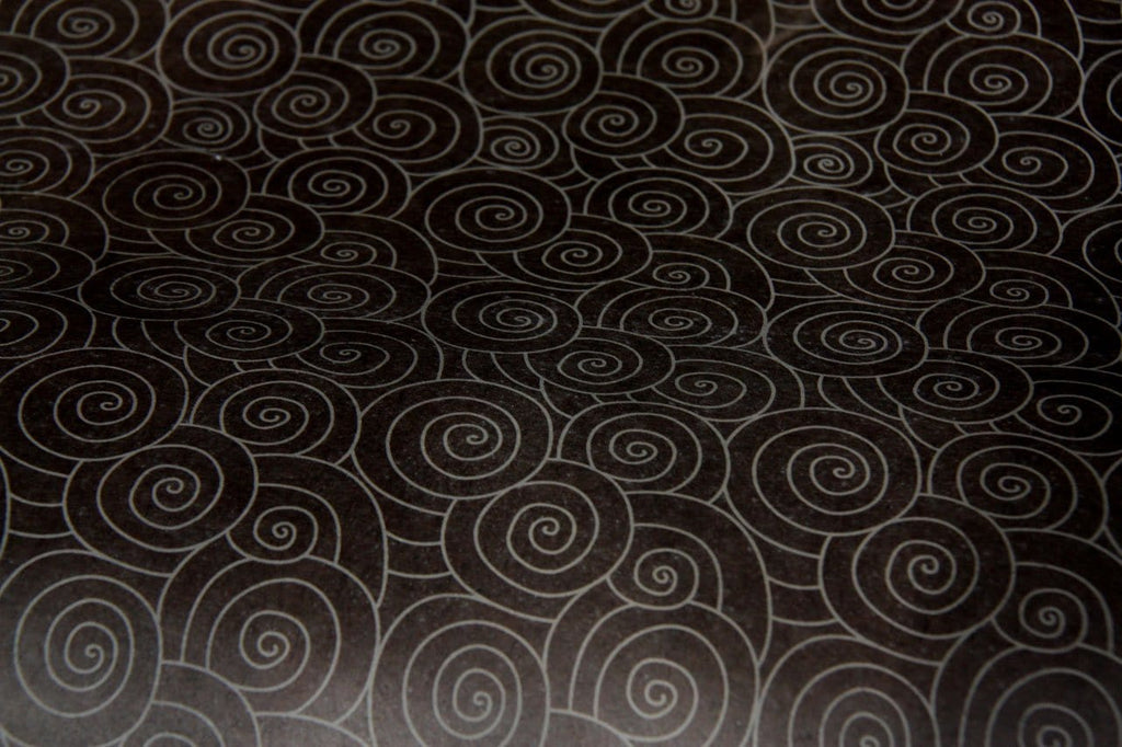 Lokta Wrapping Paper (10 Sheets)