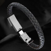 Travel Fast USB Phone Chargers Bracelet-Order Two Free Shipping