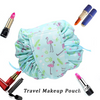 MAGIC TRAVEL POUCH--Order 2 Free Shipping