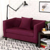 The Super Universal Sofa cover-- Free Shipping