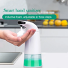 HOUSEHOLD TOUCHLESS SOAP DISPENSER