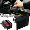 Multifunctional Car Seat Organizer-Order Two Free Shipping