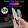 Car Phone Holder 360 Rotation Holder