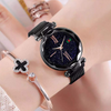 New Fashion Starry Sky Watch-Order Two Free Shipping