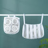 Shoes Washing Bags ( 3PCS )
