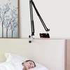 360° Lazy Phone & Tablet Bracket