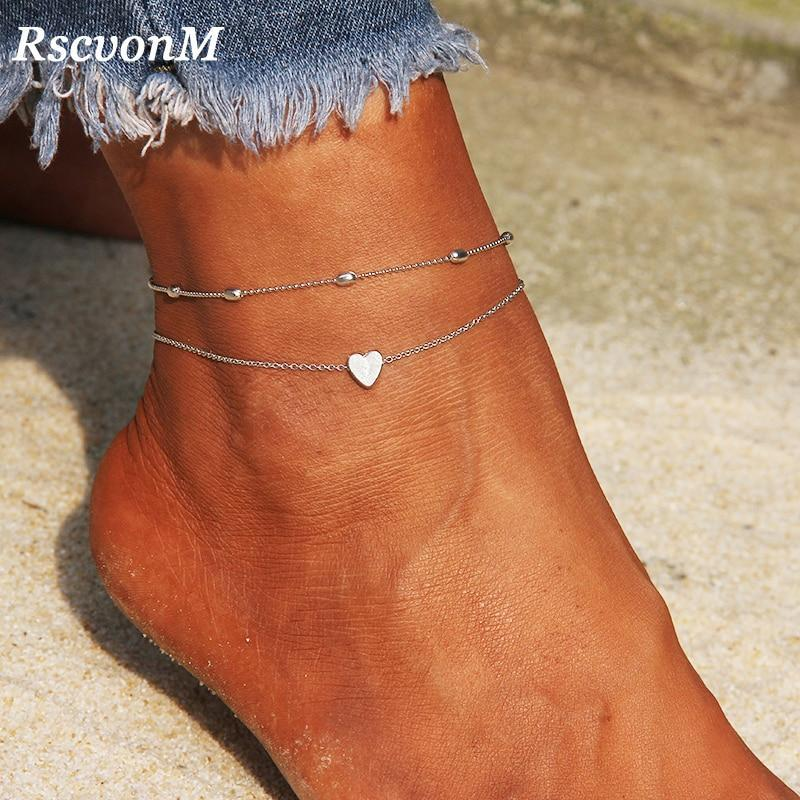 'MAXINE' DAINTY HEART NECKLACE