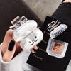 NEW* Glam AirPods Case