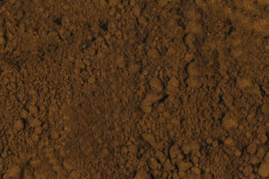 Dark Earth Weathering Powder 1 Ounce