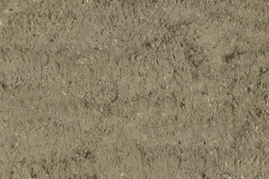 Dark Gray Weathering Powder 1 Ounce