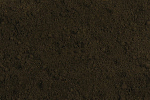 Grimy Black Weathering Powder 1 Ounce