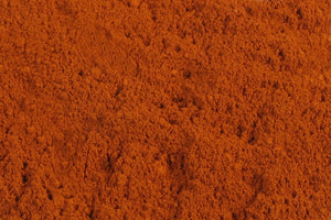Light Rust Weathering Powder 1 Ounce