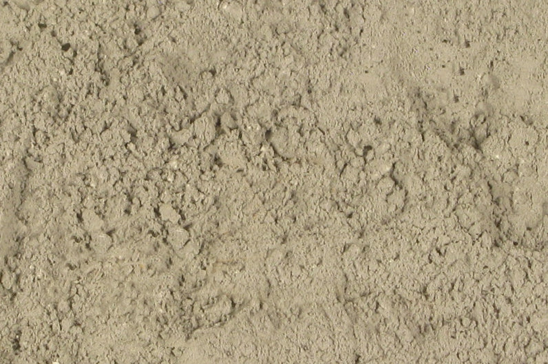Medium Gray Weathering Powder 1 Ounce