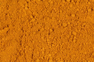 New Fresh Rust Weathering Powder 1 Ounce