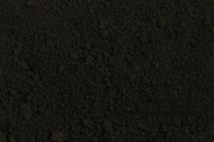 Scoot Black Weathering Powder 1 Ounce