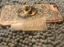 Charger l'image dans la galerie, Crystal Clear (PRE-ORDER Avail: In Stock 05/04/20) - Glossip Girls Cosmetics