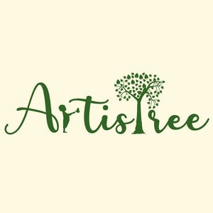 Charlye & Co. partnered with Artistree a social entreprise based in National University of Singapore (NUS) in Sep 2019 to raise funds.