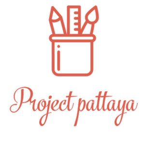 Charlye & Co. partnered with Project Pattaya, a project by student from National University of Singapore (NUS), in Oct 2019 to raise funds.