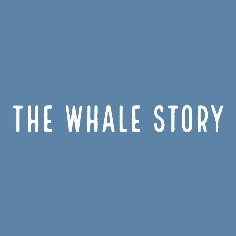 Charlye & Co. is a partner under The Whale Story, a social entreprise in Singapore focusing on environment for their Rewards Programme.