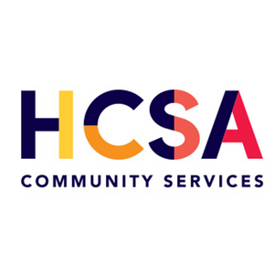 Charlye & Co. is raising funds for HCSA Community Service Singapore, a registered non-proft organisation