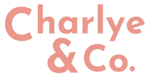 Charlye & Co. logo