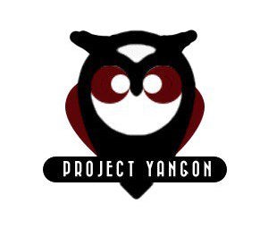 In February 2020, Charlye & Co. raised funds for Project Yangon.    Project Yangon is a project organised by medical students from Yong Loo Lin School of Medicine, National University of Singapore.