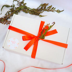 Christmas Photo Gift Set