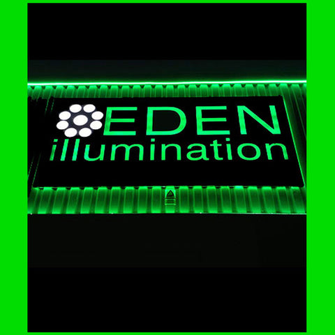 Illuminated Signage LED Modules - 220V Mains Voltage